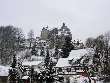 Burg Hohenstein 2